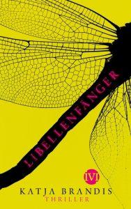 Cover_Libellenfaenger