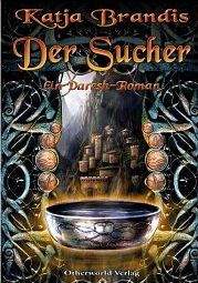 Sucher_Cover