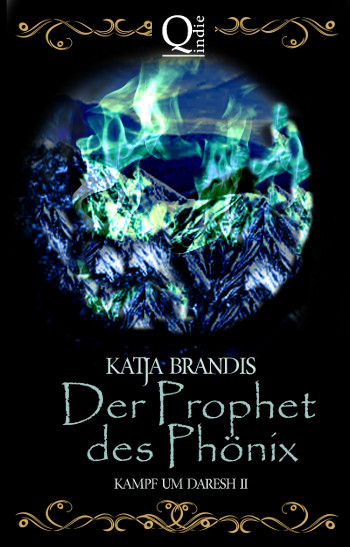 Prophet-auf-Schwarz-small