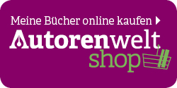 Autorenwelt-shop-violett