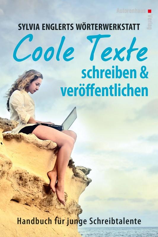 Cover-Woerterwerkstatt Auflage3