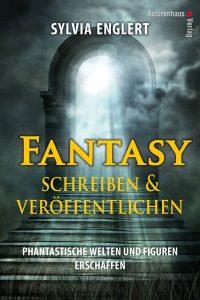 Fantasy_Cover