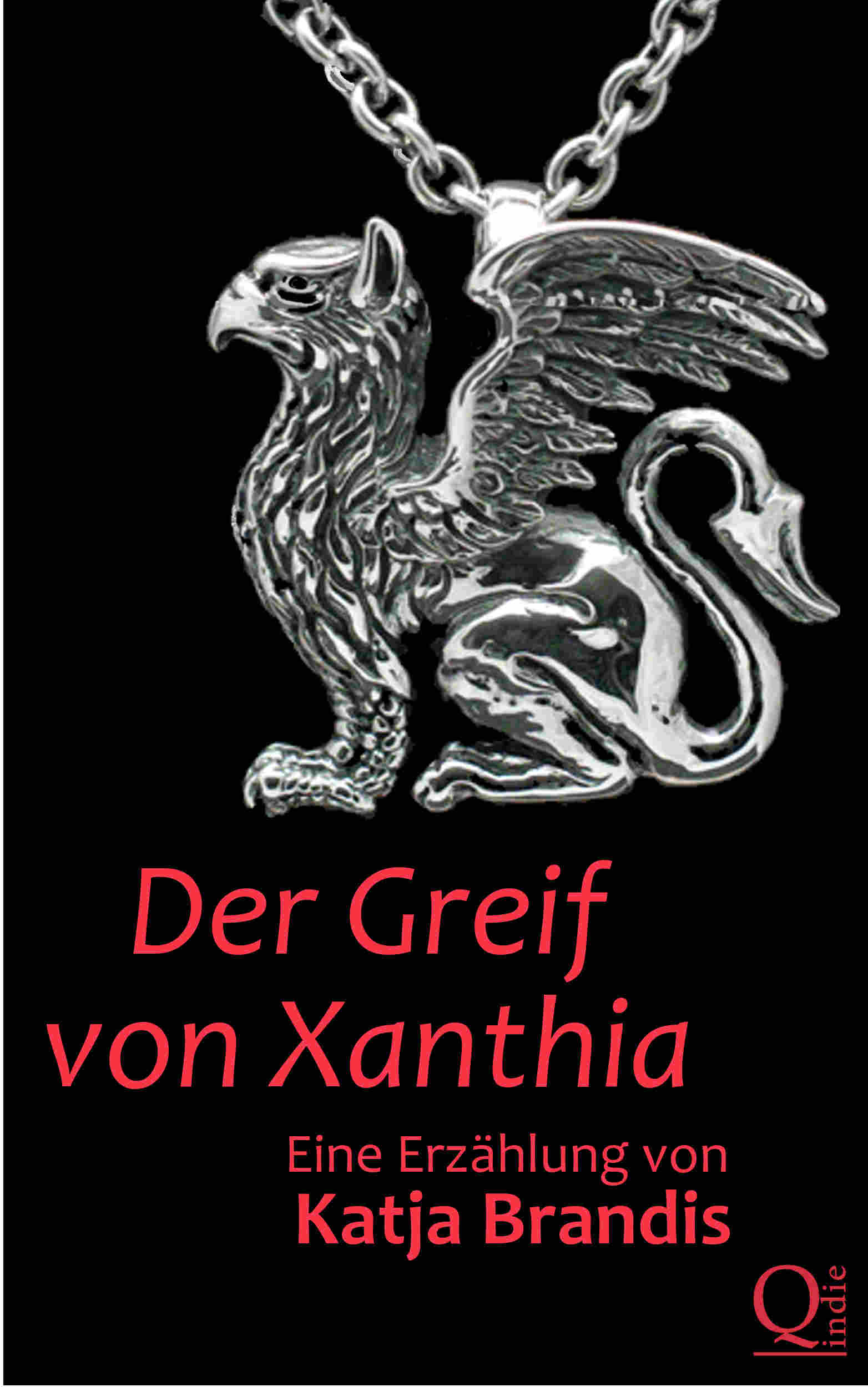 Greif_Cover_finalQ-small