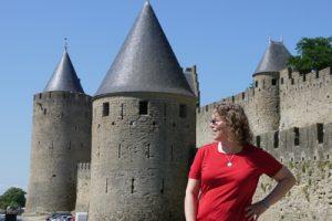 Siri-Carcassonne