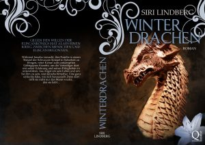 Winterdrachen-final small